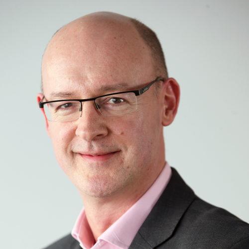 A Lawyer's Checklist – Stephen Thompson