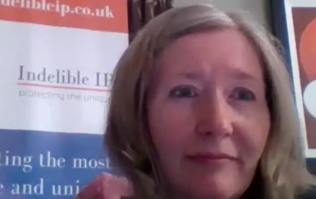 COPYRIGHT MYTHS & TIPS – Michelle Ward